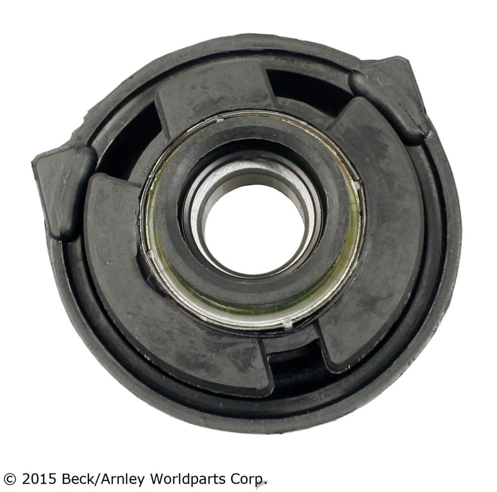 Beck/Arnley 101-4247 Drive Shaft Center Support Bearing