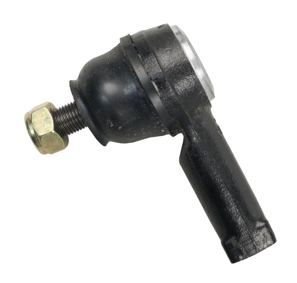 Beck/Arnley 101-4359 Steering Tie Rod End