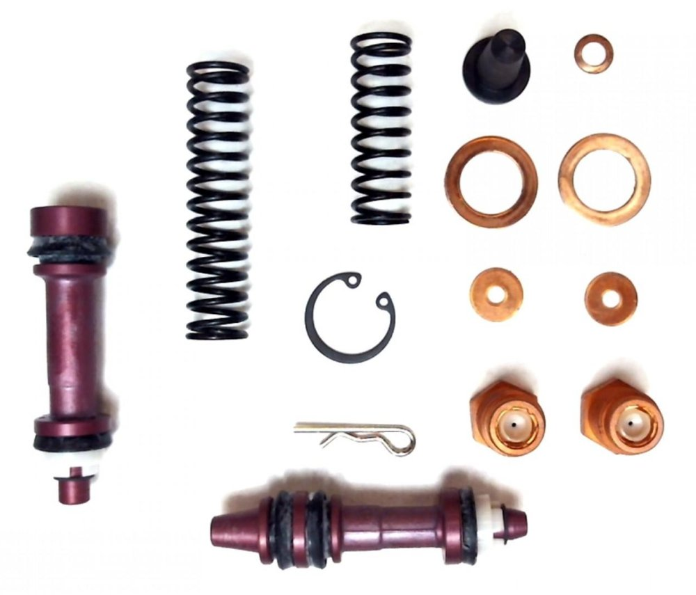 Bendix 22427 Brake Master Cylinder Repair Kit