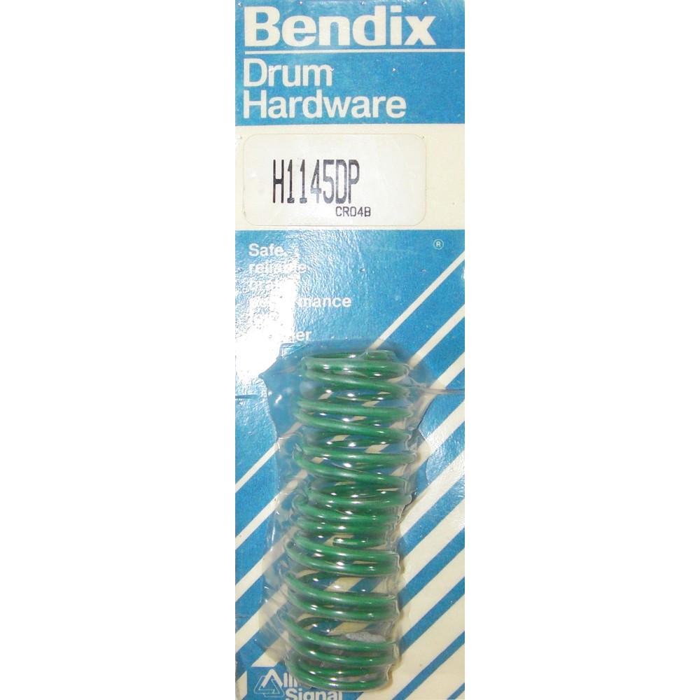 Bendix H1145DP Drum Brake Hold Down Spring