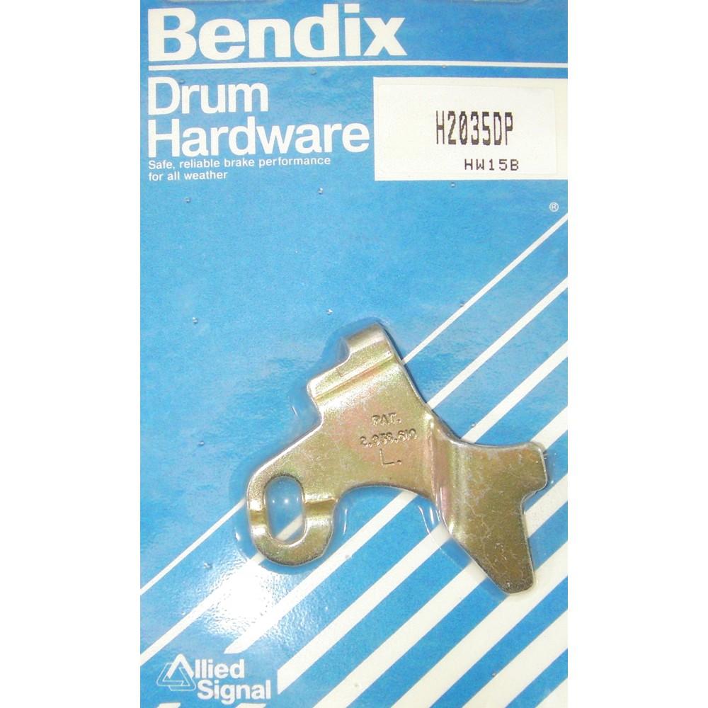 Bendix H2035DP Drum Brake Adjusting Lever