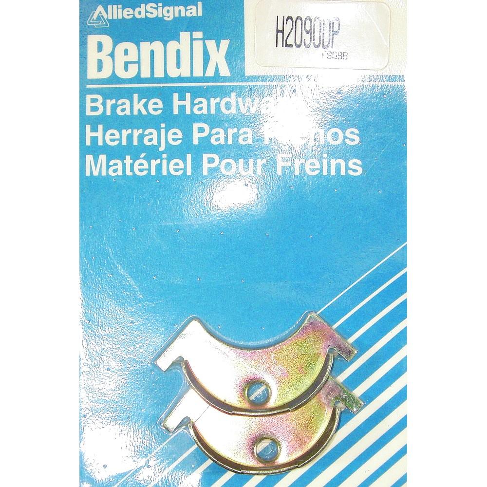 Bendix H2090DP Drum Brake Self Adjuster Cable Guide
