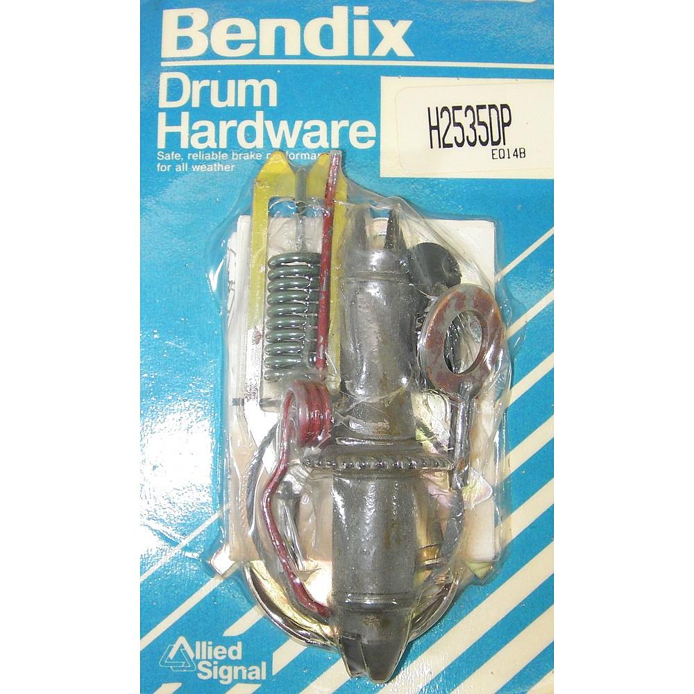 Bendix H2535DP Drum Brake Self Adjuster Repair Kit