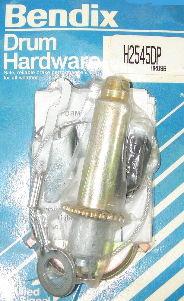 Bendix H2545DP Drum Brake Self Adjuster Repair Kit