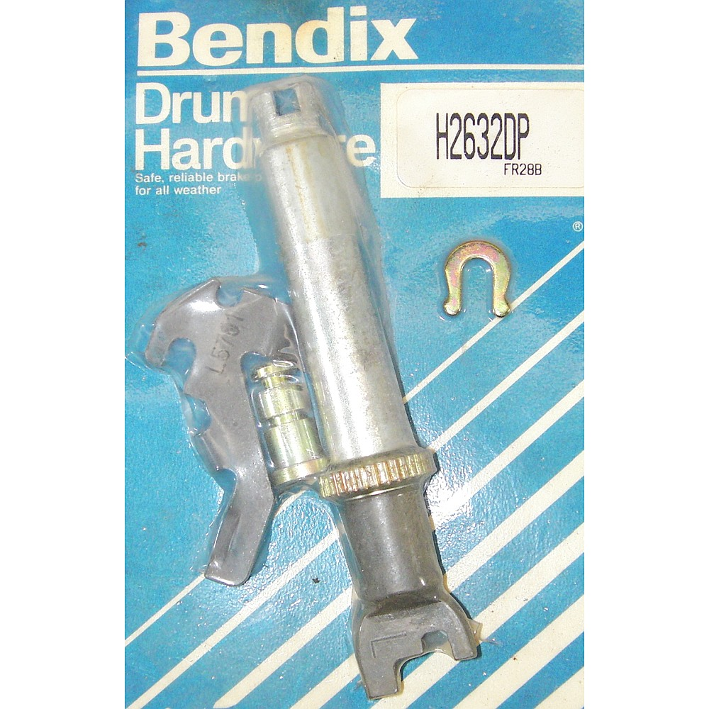 Bendix H2632DP Drum Brake Self Adjuster Repair Kit