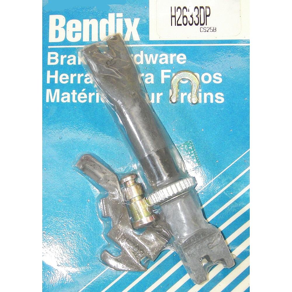 Bendix H2633DP Drum Brake Self Adjuster Repair Kit