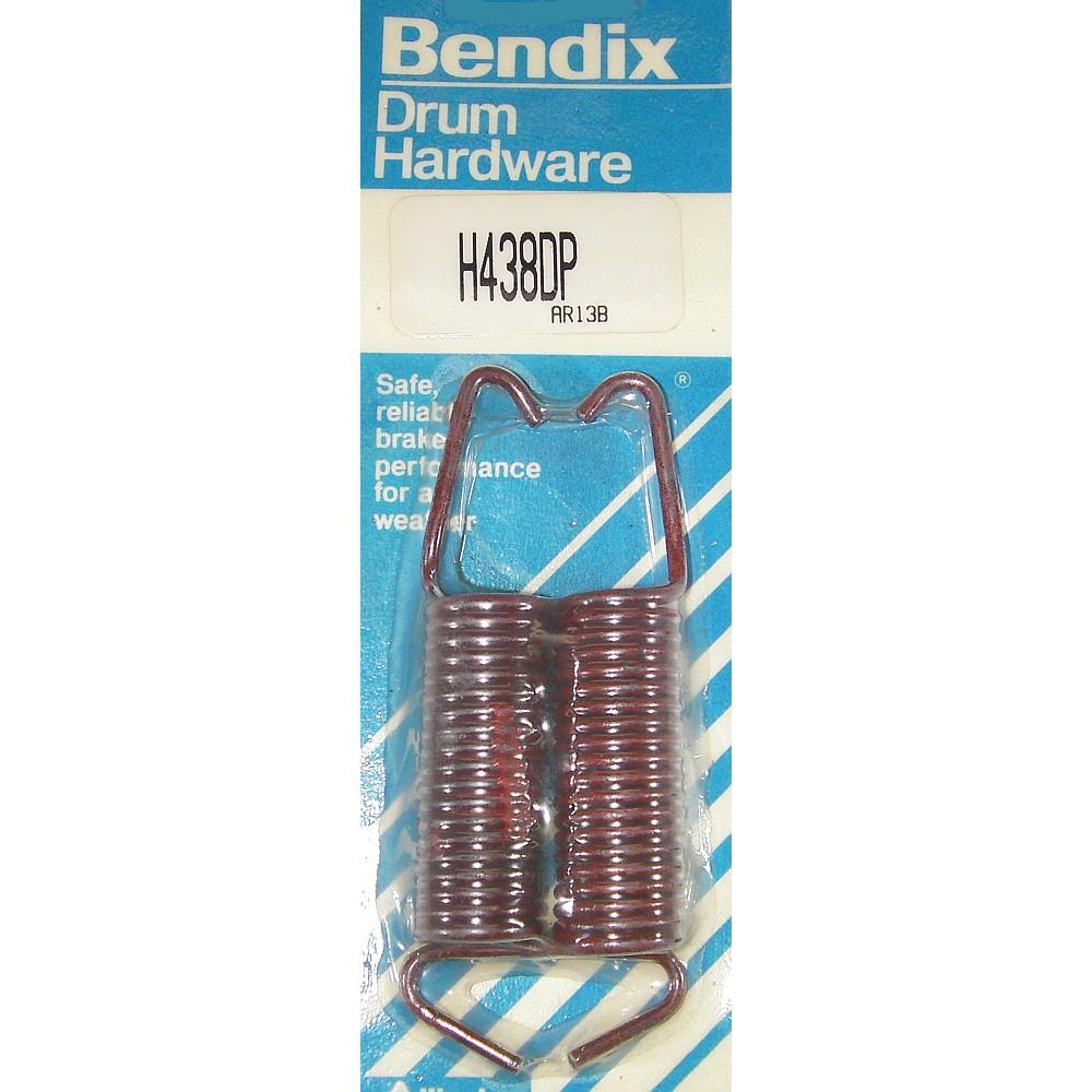 Bendix H438DP Drum Brake Adjusting Spring Kit