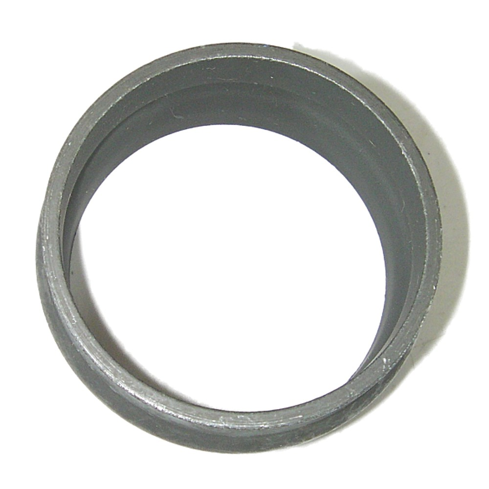 Genuine GM 12471647 Differential Pinion Bearing Spacer (Crush Ring)