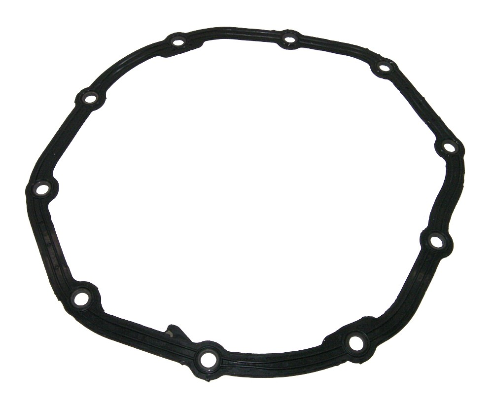 Genuine GM 12479020 10-Bolt Rear Axle Differential Cover Gasket