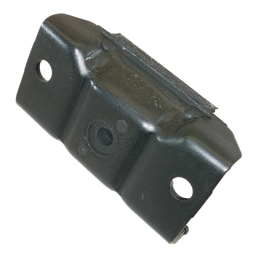 Genuine GM 15813693 Automatic Transmission Mount