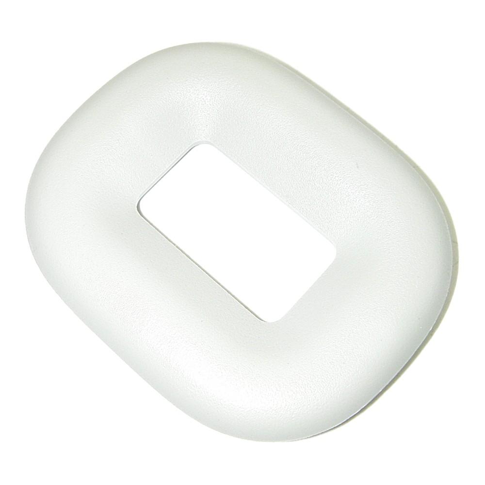 Genuine GM 15887809 Sunroof Switch Bezel Trim