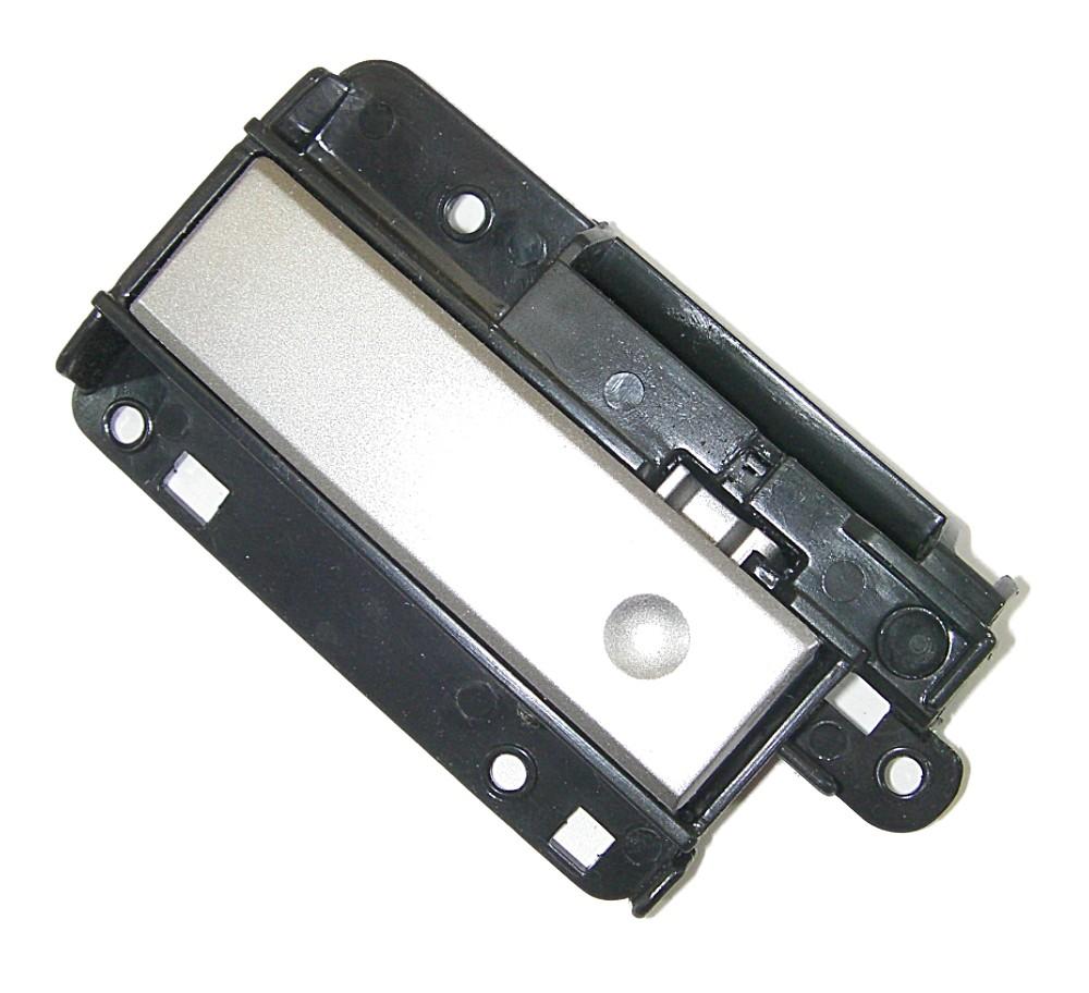 Genuine GM 15914995 Dash Glove Compartment Door Latch