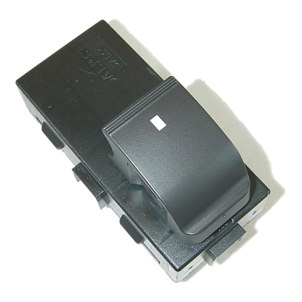 Genuine GM 19117935 Power Window Switch