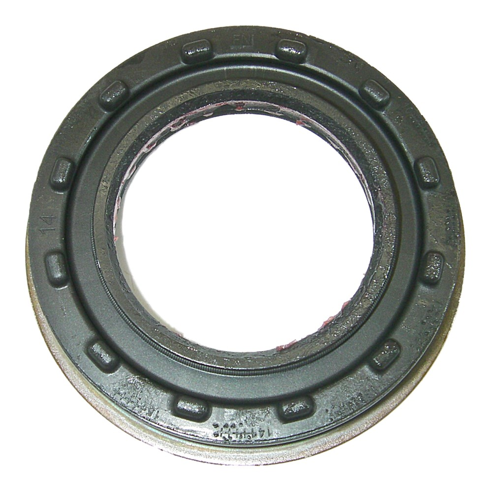 Genuine GM 19259473 Rear Axle Output Shaft Seal