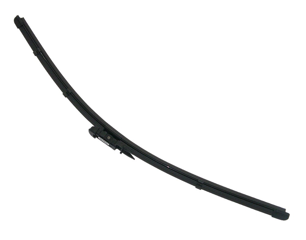 Genuine GM 20988800 Windshield Wiper Blade