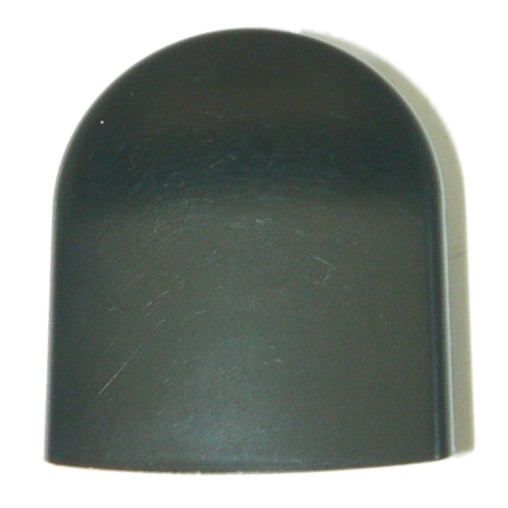 Genuine GM 22793593 Windshield Wiper Arm Nut Cover