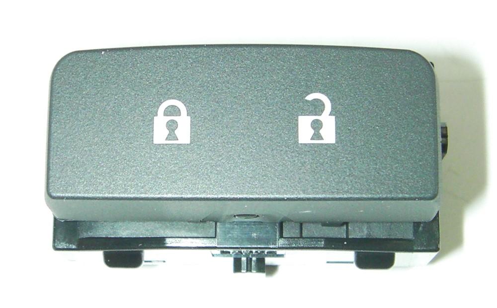 Genuine GM 22879460 Door Power Lock Switch