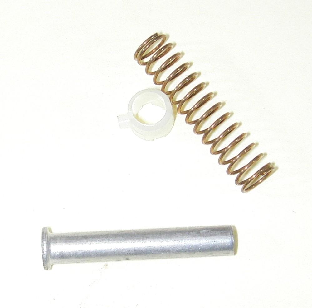 Genuine GM 474102 Horn Contact Repair Kit