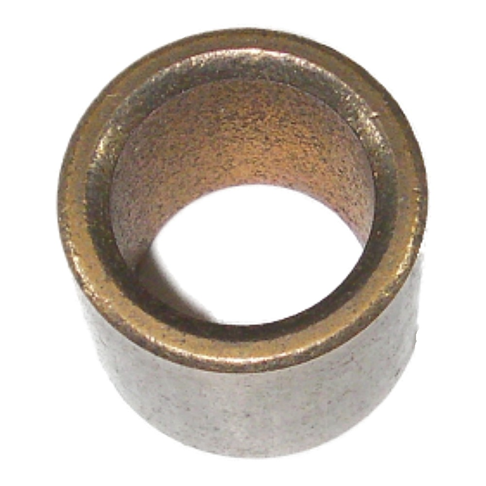 Genuine GM 476574 Pilot Shaft Bearing
