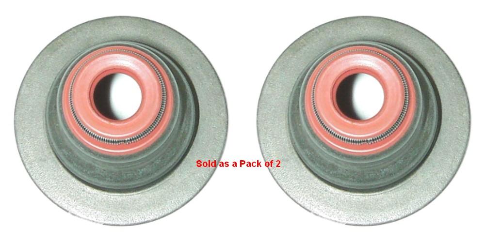 Genuine GM 90537241 Valve Stem Oil Seal