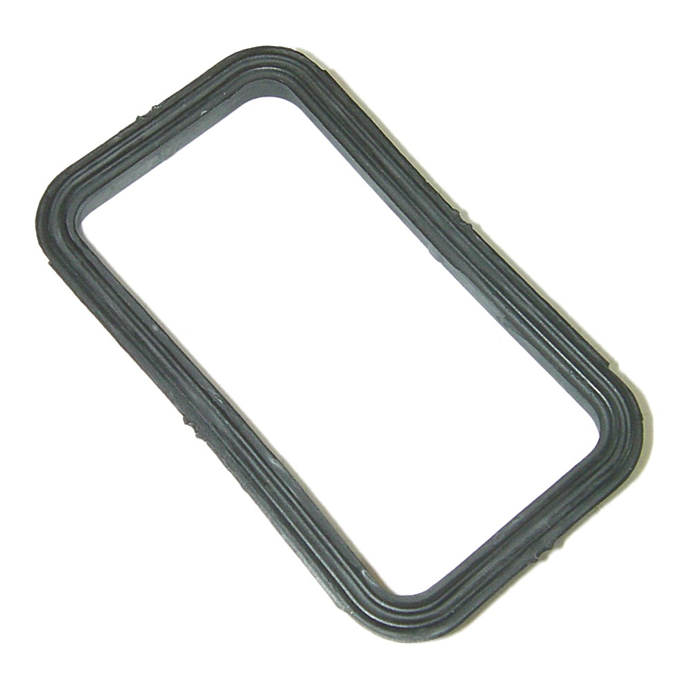 Genuine GM 97192667 Engine Oil Cooler Adapter to Block Gasket