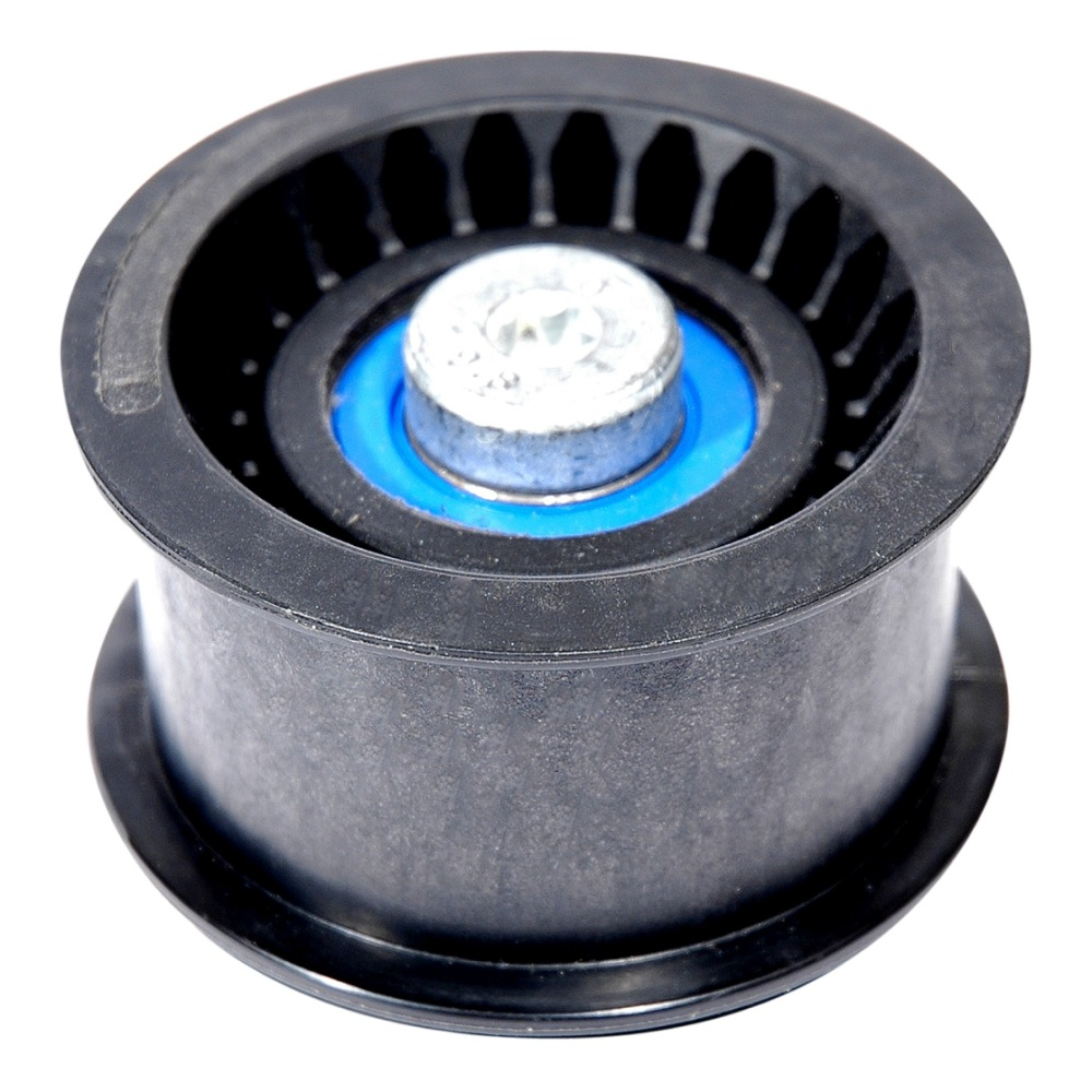 Genuine Gm Parts 24503859 Flanged Engine Timing Belt Idler Pulley General Always Use For Your Motors Vehicles To Be Confident You Are Getting Superior Quality And Fit