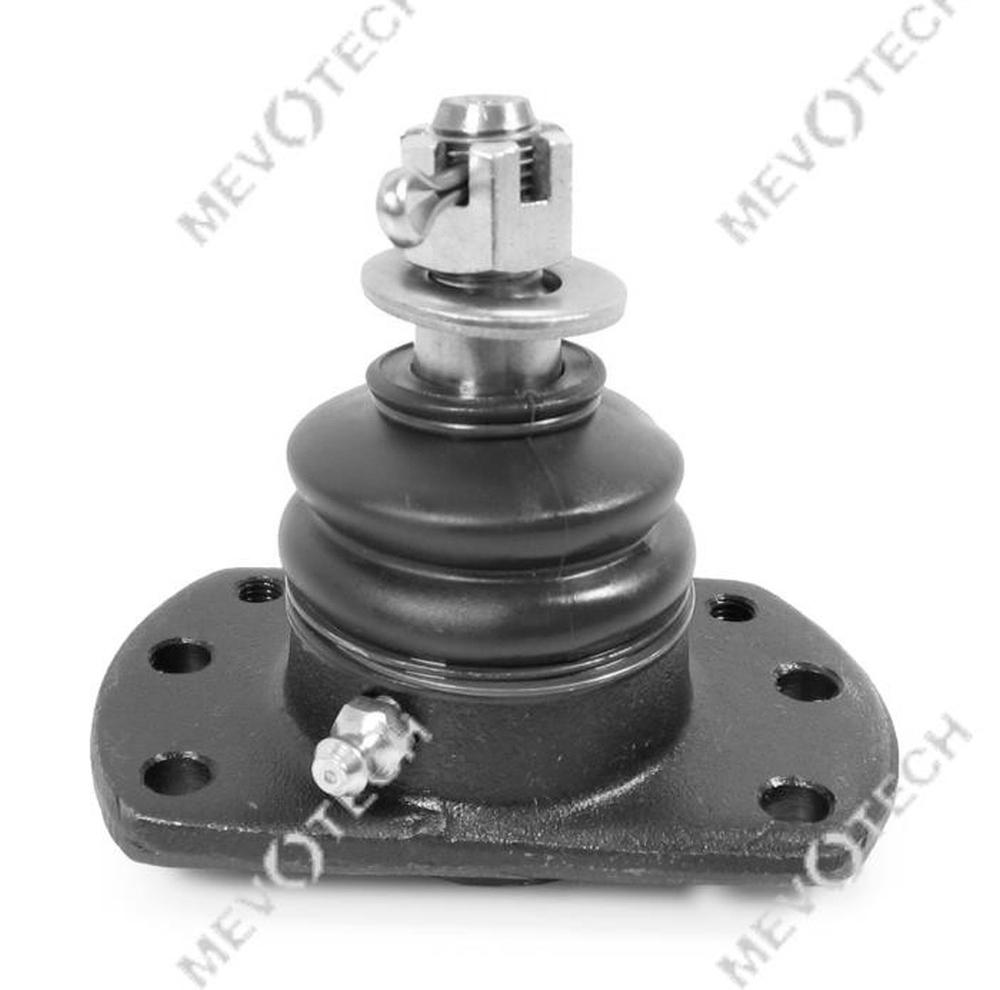 Auto Extra Mevotech MK5301 HD Ball Joint