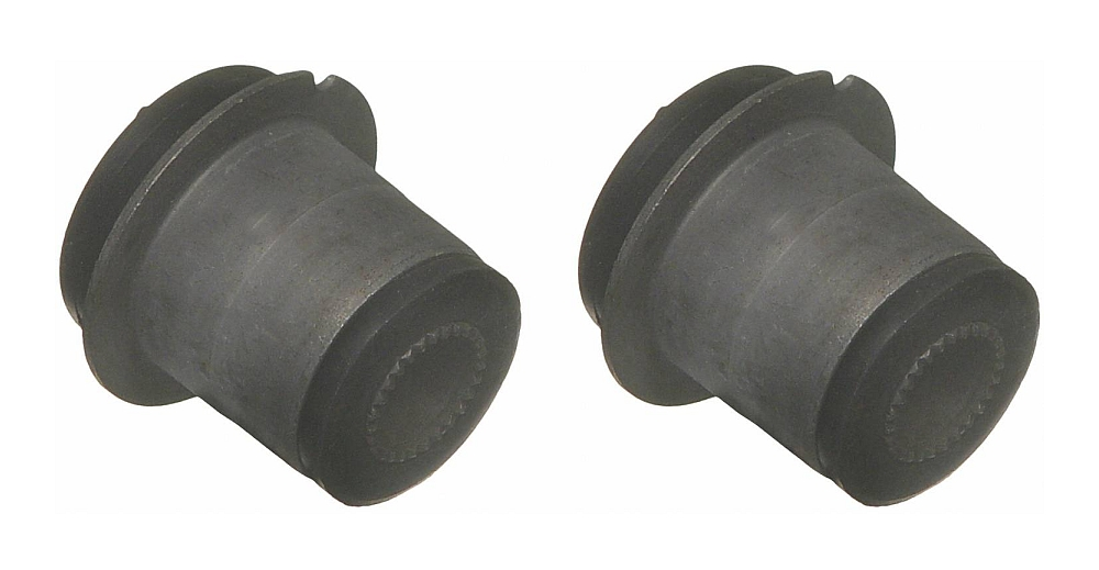 MOOG K7058 Suspension Control Arm Bushing