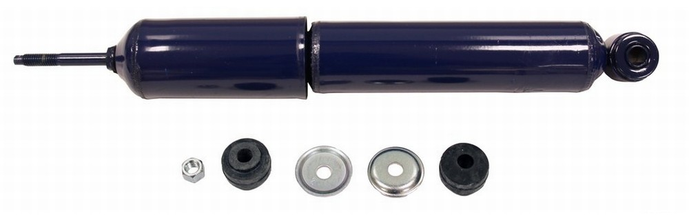 Monroe 32150 Suspension Shock Absorber