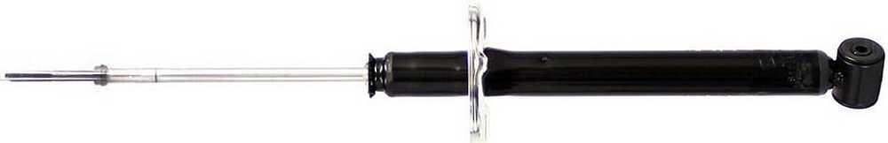 Monroe 71265 Sensa-Trac Suspension Strut