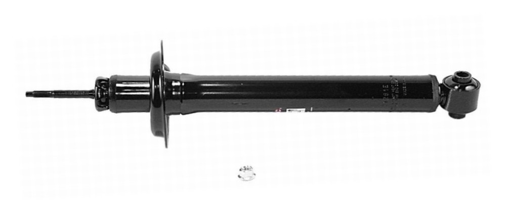 Monroe 71281 Sensa-Trac Suspension Strut