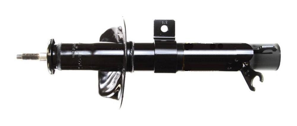 Monroe 71504 Sensa-Trac Suspension Strut