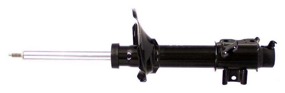 Monroe 71657 Sensa-Trac Suspension Strut