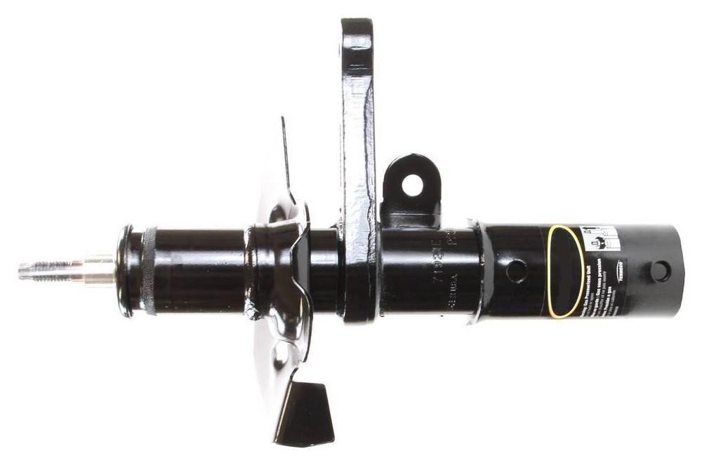 Monroe 71921 Sensa-Trac Suspension Strut