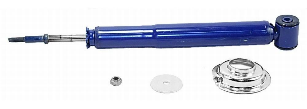 Monroe 801230 Suspension Strut Assembly