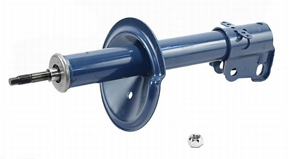 Monroe 801738 Suspension Strut Assembly