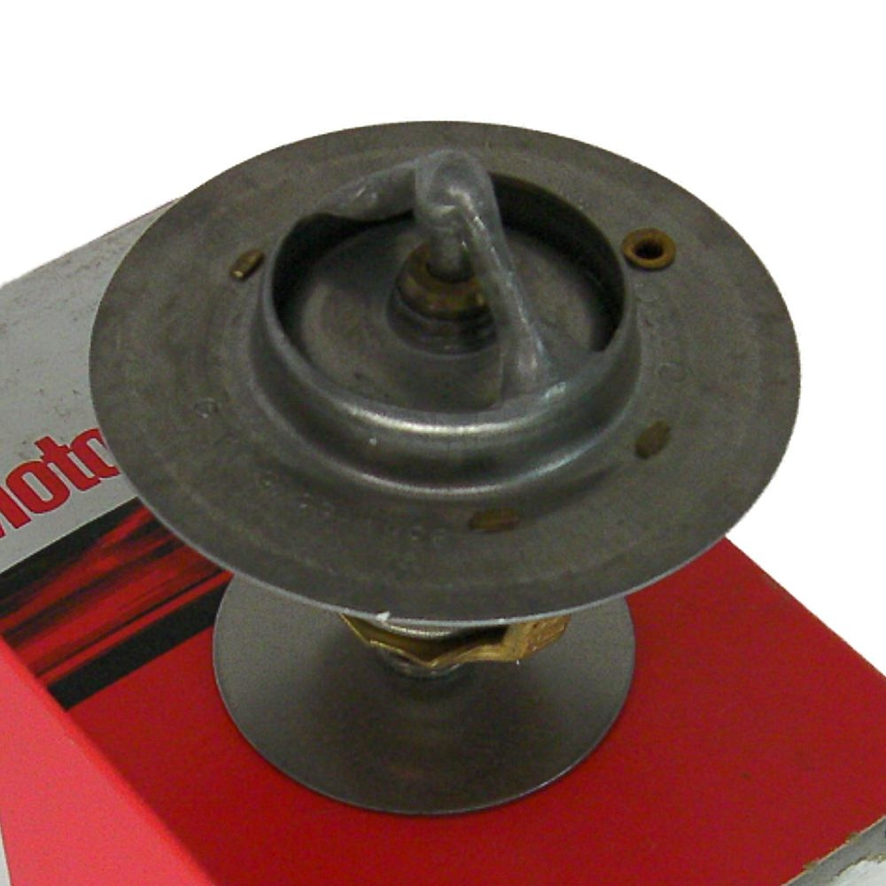 Motorcraft RT-1101 Engine Coolant Thermostat