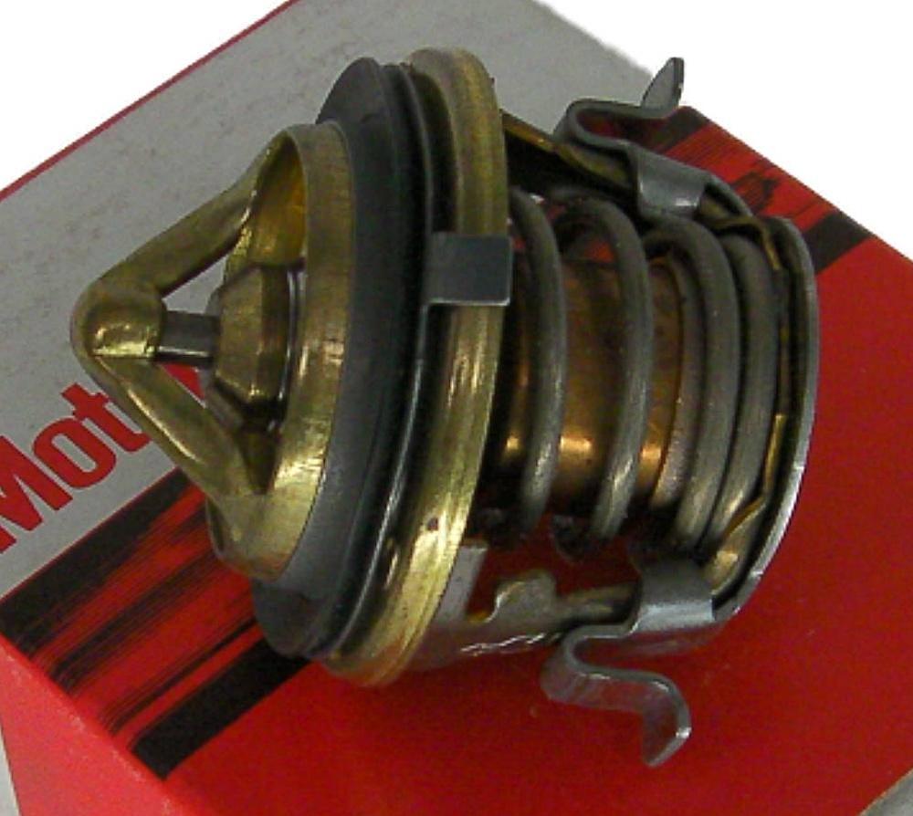 Motorcraft RT-1113 Engine Coolant Thermostat