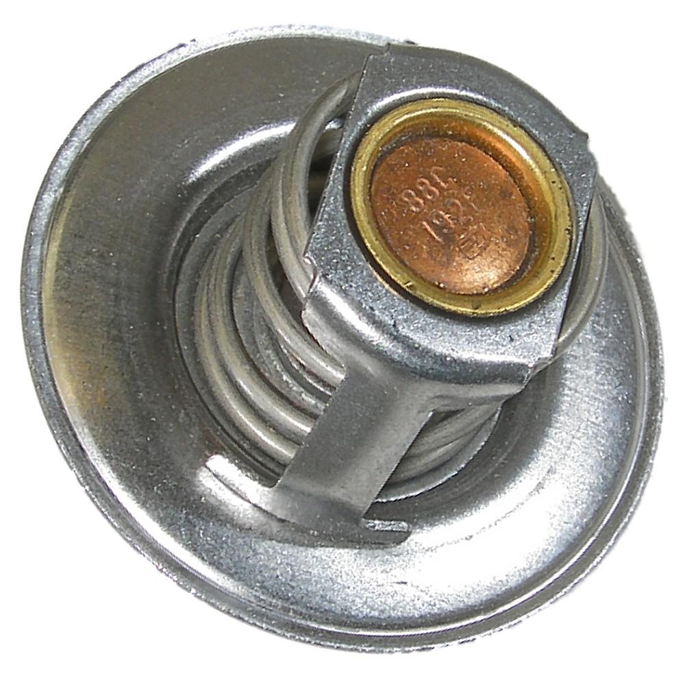 Murray Plus 3469 Engine Coolant Thermostat