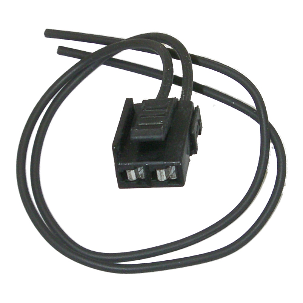 Parts Master 84032 2-Wire Temperature Sensor and Multi-Purpose ...