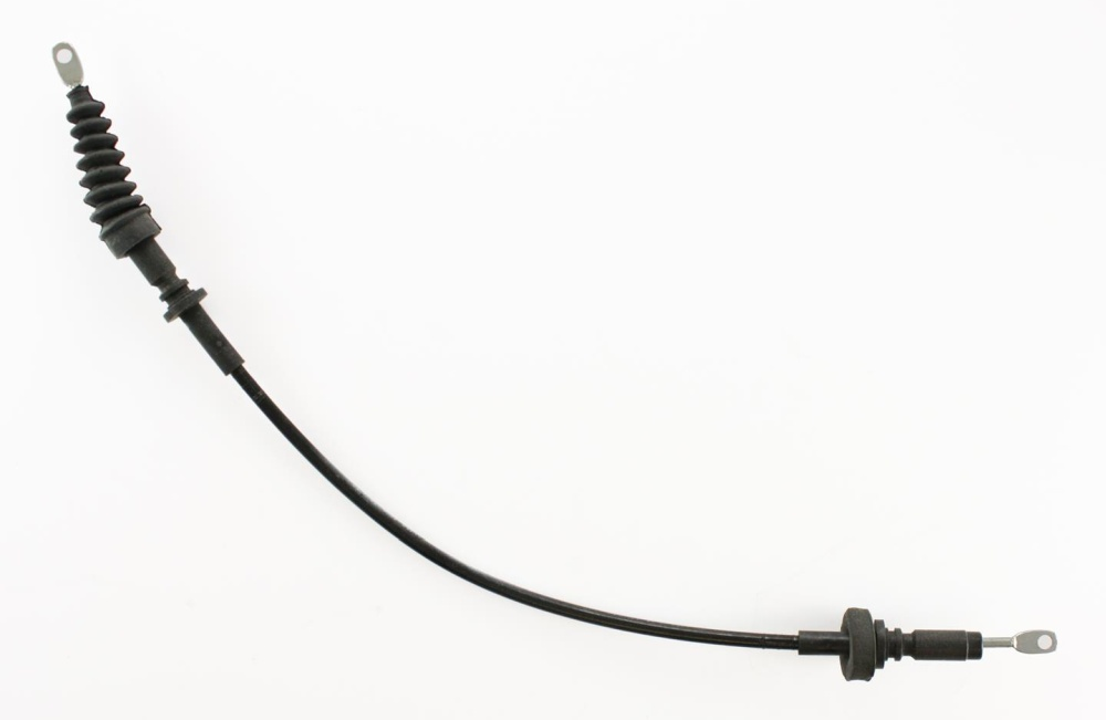 Pioneer CA-1101 Automatic Transmission Shift Cable