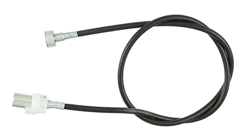 Pioneer CA-3017 Speedometer Cable