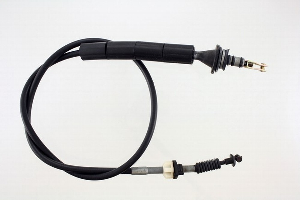 Pioneer CA-500 Clutch Cable
