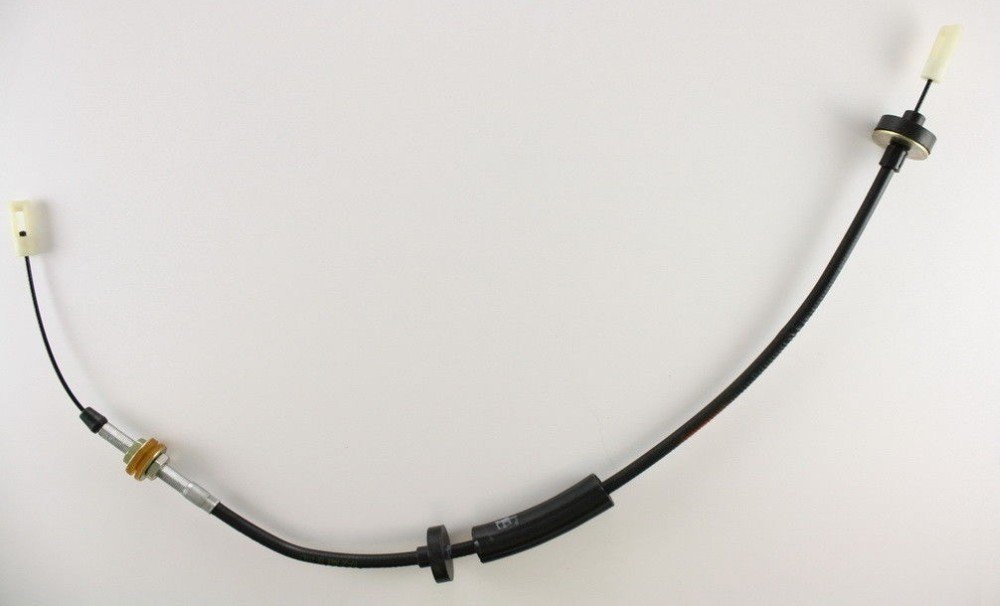 Pioneer CA-971 Clutch Cable