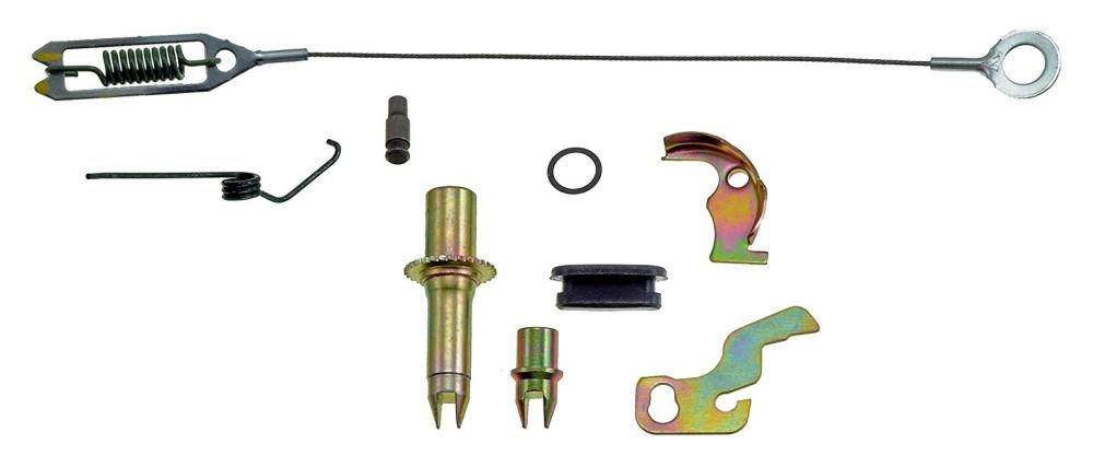Pronto HW2565 Drum Brake Self-Adjuster Repair Kit