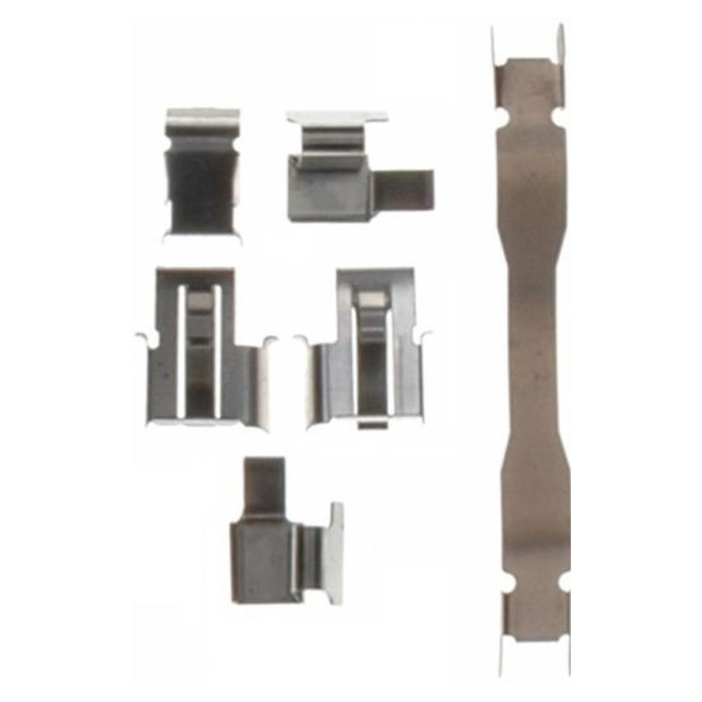 Raybestos H15659 Disc Brake Hardware Kit