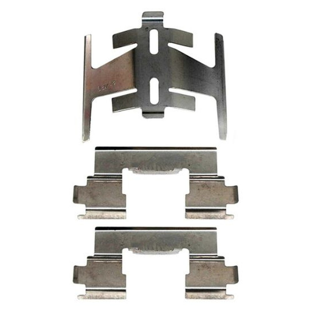 Raybestos H15722 Disc Brake Hardware Kit