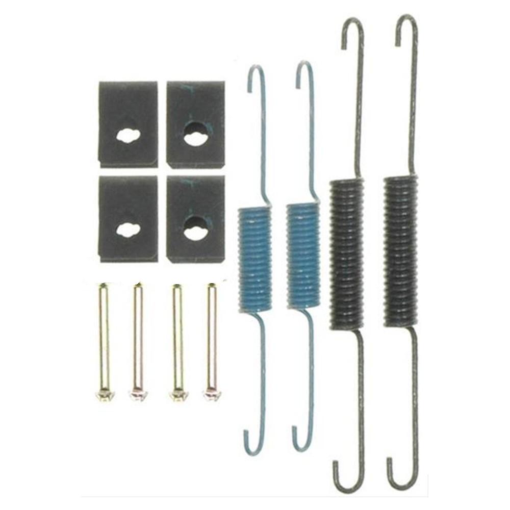 Raybestos H17116 Drum Brake Hardware Kit