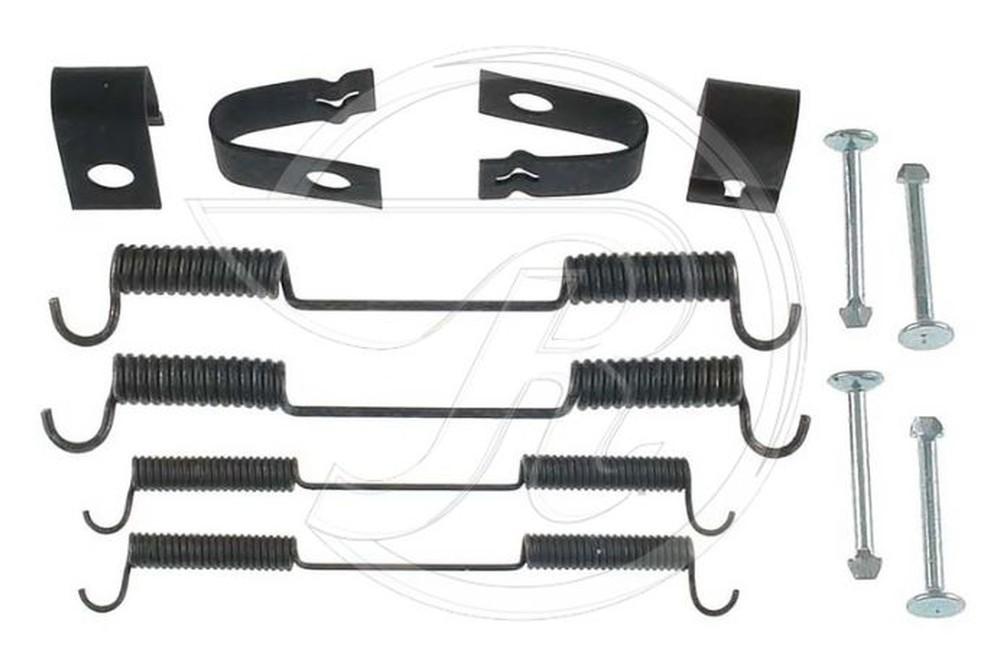 Raybestos H17120 Drum Brake Hardware Kit