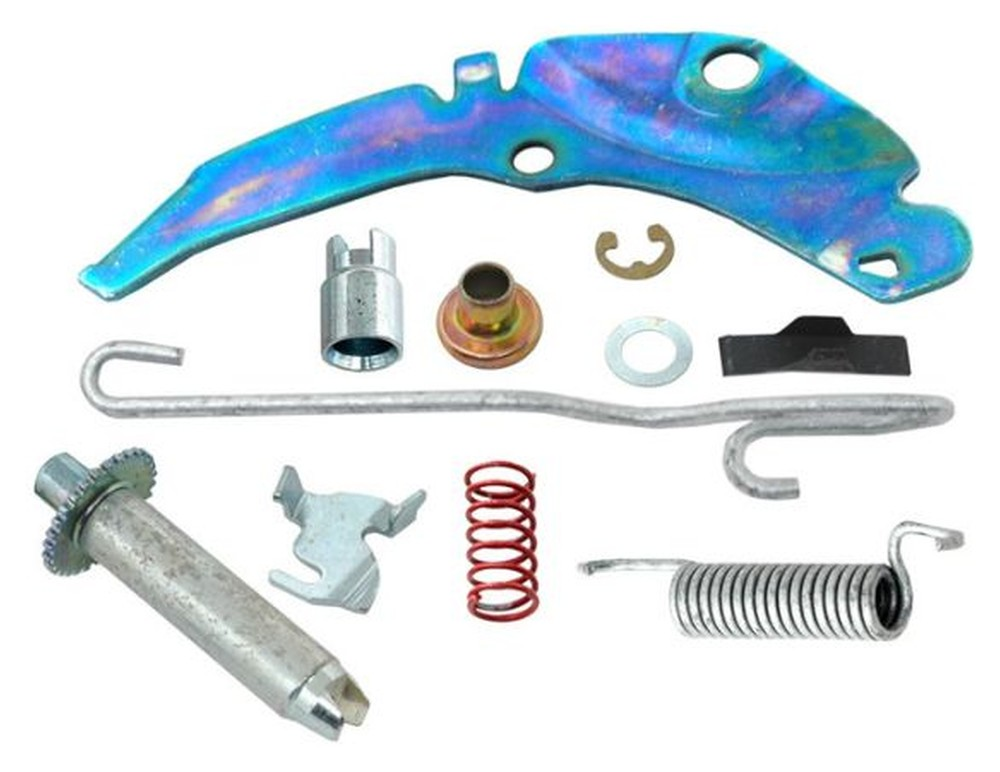 Raybestos H2646 Drum Brake Self-Adjuster Repair Kit
